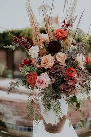 317 best Wedding Flowers images on Pinterest