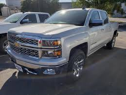 Kenton Used Chevrolet Silverado 1500 Vehicles For Sale Types Of ... The Classic Pickup Truck Buyers Guide Drive About To Buy A 1976 Chevy Stepside Scottsdale Forum Chevrolet S10 Wikipedia Trucks For Sale In California Lovable 1972 Gmc 1992 Ck 1500 Series Silverado Stock 111058 Sam Ames For 1967 C10 Shortbed 1981 Chevy Chevrolet Short Bed Pick Up Truck Sale In 1966 Short Bed And 65 Custom Cab Big Window Stepside C10 Youtube Bedslide Truck Sliding Drawer Systems