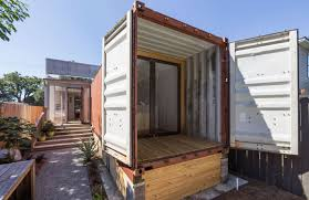 100 Building A Container Home House Tour Sleek Shipping New Orleans Partment