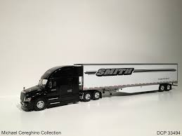 Diecast Replica Of Smith Trucking Inc. Freightliner Cascadia ... Wooden Toy Cattle Truck B Double Hess Stations To Be Renamed But Toy Trucks Roll On Free Plans Cadian Pacific Cp Express Freight Delivery Lincoln Toys Truck Stock Photo Image Of Plastic Trucking Child 19183008 Amazoncom Wvol Transport Car Carrier For Boys And Mp Sons Home Facebook Early Metal Buddy L Texaco Gas Trucking By The Numbers 2018 Safety Roadways Fleet Owner Long Haul Trucker Newray Ca Inc World Small Scale Farm Awesome Diecast Nz Volvo Fm500 Milk Tanker New Zealand