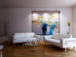 Best Living Room Paint Colors 2016 by Living Room Appealing Living Room Painting Colors To Paint Living