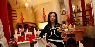 tunesische küche shafira haz hannoversche allgemeine