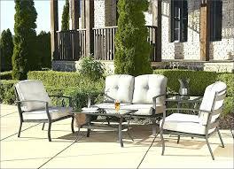 wayfair outdoor furniture – piercingfreundub
