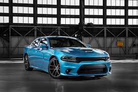 2015 Dodge Charger R T Scat Pack Review Top Speed
