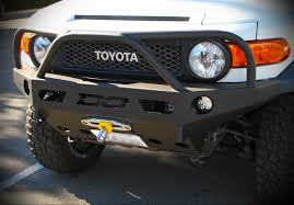 Demello Off-road 3 Hoop Front Bumper - ALUMINUM [DO-FJC-3H-AL-200714 ... Aluminess Front Bumper On Ford Truck With Lance Camper Truck Dakota Hills Bumpers Accsories Alinum Bumper Choosing Between And Steel Off Road Step Depot Denver Off Road Dodge Diesel Resource Forums Defender Cs Beardsley Mn Toyota Tacoma Brush Guard Inspirational Amazoncom Maxxhaul 70423 Universal Rack 400 Lb Skid Steer Attachments New Used Parts American Chrome Flatbeds Vengeance Front Fab Fours Ram Hd At Add Offroad