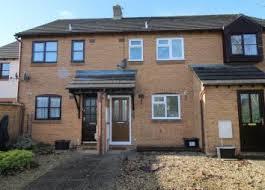 2 bedroom houses to rent in chippenham wiltshire zoopla