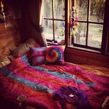 Hippie Room Ideas Living Most Hippies Had