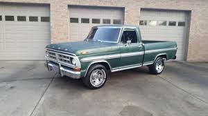 1971 Ford F100 Ranger Rat Rod Hot Rod Shop Truck 1971 Ford F100 4x4 Highboy Shortbox 4spd Video 4 Inch Lift Nice Gaa Classic Cars Lwb Street Dreams For Sale 1862856 Hemmings Motor News Pickups Sport Custom 4x4 Pickup Stock K03389 Near 10 Forgotten Trucks That Never Made It Flashback F10039s For Sale Or Soldthis Page Is Dicated 2107092 Ranger 100232 Mcg Cadillac Michigan 49601 Classics On 70s Madness Years Of Truck Ads The Daily Drive