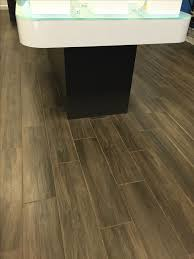25 best tile we ve installed images on flooring store