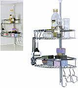 teleskopregal küche günstig kaufen lionshome