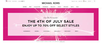 4th Of July Sale Shopping | International Shipping ... Michael Kors Rhea Zip Md Bpack Cement Grey Women Jet Set Travel Medium Scarlet Saffiano Leather Tote 38 Off Retail Dicks Online Promo Codes Pg Printable Coupons June 2019 Michaels Coupon 50 April Kors Website List Of Easy Dinners Code Frye January Bobs Stores Hydro Flask Store Used Bags Dress Barn Greece Michael Jet Set Travel Passport Wallet 643e3 12ad0 Recstuff Mr Porter Discount 4th July Sale Shopping Intertional Shipping Macys October Finder Canada