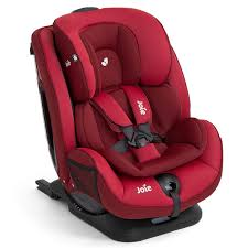 Every Stage FX 9-36 Kg Isofix Baby Car Seat Maxicosi Titan Baby To Toddler Car Seat Nomad Black Rocking Chair For Kids Rocker Custom Gift Amazoncom 1950s Italian Vintage Deer Horse Nursery Toy Design By Canova Beige Luxury Protector Mat Use Under Your Childs Rollplay Push With Adjustable Footrest For Children 1 Year And Older Up 20 Kg Audi R8 Spyder Pink Dream Catcher Fabric Arrows Teal Blue Ruffle Baby Infant Car Seat Cover Free Monogram Matching Minky Strap Covers Buy Bouncers Online Lazadasg European Strollers Fniture Retail Nuna Leaf Vs Babybjorn Bouncer Fisher Price