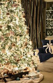 Balsam Hill Christmas Tree Sale by Tips For Decorating A Christmas Tree Tidbits U0026twine