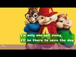 Alvin And The Chipmunks Cake Decorations Uk by 13 Best Idee Cake Alvin Images On Pinterest Chipmunks Birthday