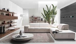Formal Living Room Furniture Toronto by Living Room Semi Formal Living Room Furniture Wonderful Living
