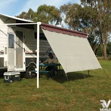 Motorhome Awnings & Caravan Awnings - Shop RV World NZ Caravans Awning Caravan Home A Products Motorhome Awnings South Wales Wide Selection Of New Like New Caravan Awnings Used Once Pick Up Only In Wigan Second Hand Awning Bromame Seasonal Rv Used Wing Made The Chrissmith For Elddis Camper Vans Buy And Sell The Uk China Manufacturers Trailer Stock Photos Valuable Aspect Of Porch Carehomedecor Suppliers At