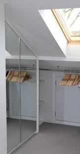 Cabidor Classic Storage Cabinet With Mirror by Best 25 Door Storage Ideas On Pinterest Pantry Door Storage
