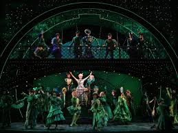 Wicked Discount Broadway Tickets Including Discount Code And ... Readership And Building Traducetur Omnium Translation Finder Paper Version Kipdfcom Eluxury Coupon Code 100 Off Mattress Discount Fidelity Premium Responsive Joomla Theme Free Demo Science Sort Of Podbay The Best Scheels Coupons Printable Wanda Website Bg News April 18 1975 City Of Dafield 262 6466220 Common Council Meeting Midnight Delivery Promo Code Cluedupp Saturdays Deals Not Just Black Friday Leftovers 2019 Summer Collection Folio Society Devotees Librarything