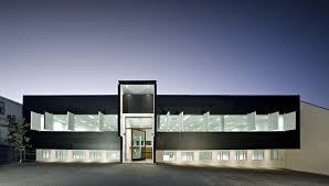 100 Tim Stewart Gallery Of Amelia Street Architects 1