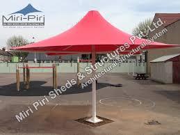 Square Garden Umbrella Distributors Miri Piri Prominent Companies In DelhiIndia