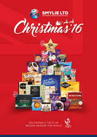 Ferrero Rocher Christmas Tree 150g by Smylies Christmas 2016 Brochure By Tom Dent Issuu