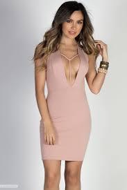 78 best i u0027m a barbie pink dresses images on pinterest