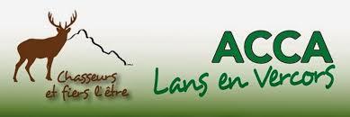chambre froide chasse association communale de chasse agreee de lans en vercors