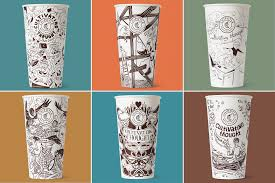Chipotle Halloween Special 2012 by Chipotle Cup Writing Google Search Raw Ideas Pinterest