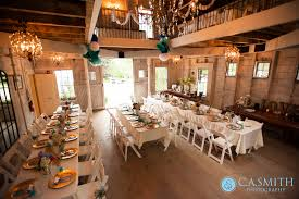 Hardy Farm Wedding | Maine Wedding Venues, Photographers, Planners 10 Barn Wedding Venues To Love In The Pladelphia Area Partyspace Top Rustic In New England Chic Jersey The At Perona Farms Dairy Creative Solutions Old Bethpage Meghan Rich Lennon Photo A Fall Maine Martha Stewart Weddings Evergreen Chairs With Character Host Events Bucks County Pa Forestville Lovely Venue B11 On Images Selection M19 With