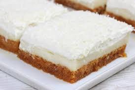 raffaello kuchen ohne backen cook bakery