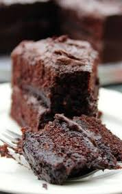 The Best Chocolate Cake 1 From Hot Chocolate Hits please visit