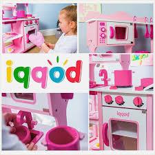 jeux de fille cuisine fantastiqué jeu de fille cuisine idées design mobilier moderne