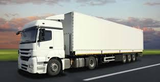 100 Livestock Trucking Companies Respected Local Company In Wisner NE 68791
