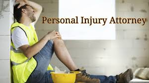 Personal Injury Lawyer For Car,truck,motorcycle Accidents & Slip And ... Maria Rubio Law Group Personal Injury Attorneys In Miami Truck Accident Lawyer Version V9 Youtube Car Accident Category Archives Lawyers Blog Published Truck Lawyer Ast Firm Injured A Car Can Help Motorcycle In Fl 18 Wheeler The Altman Who Let The Bees Out Auto Attorney Jet Ski Injuries Protect Your Rights