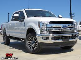 2018 Ford Super Duty F-250 SRW Lariat 4X4 Truck For Sale In Pauls ... 2004 Ford F250 Information 2017 Super Duty F350 Review With Price Torque Towing Review 2011 Diesel The Truth About Cars Dualliner Truck Bed Liner System Fits To 2015 And F Reviews Rating Motor Trend Rockin The Ranch Not Suburbs N Scale 1954 Pickup Red Blue Trainlife 2019 Srw Xlt 4x4 For Sale Des Moines Ia New In Delaware Used Car Panama 2007 Turbo 2012 Ford Crew Cab Utility 67 Diesel Russells Sales