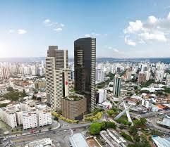 Nexus O Novo Shopping De R550 Milhoes Em Goiania