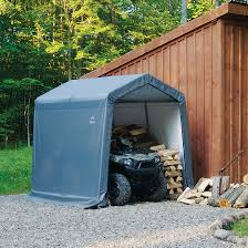 Backyard Storage Tent | Outdoor Furniture Design And Ideas Belmont 8ft X Heartland Industries Storage Shed Building Plans Pallet House Pinterest Loft Plan Outdoor Storage Lowes Fniture Design And Ideas Big Buildings Archives Backyards Chic Cabinetry Ready To Exterior Amusing Liberty 10ft Us Leisure 10 Ft 8 Keter Stronghold Resin Shop Pasadena 89ft 12ft Microshade Wood New Home Metal Sheds Mansfield