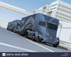 A Fleet Of Trucks Driving On The Highway. 3D Rendering Image Stock ... Fleet Of Trucks With Trailer In Courtyard Logistics Complex Fairfax Has Its First Food Trucks Eater Dc Diesel Brothers Lend Lifted To Help Rescue Hurricane Enterprise Car Sales Certified Used Cars Suvs For Sale Hirsbachs Fuelsaving Strategies Management Trucking Info 3 D Render Image Representing Stock Illustration United Pipes Delivers Tight Freight Market Fiat Chrysler Spends 40 Million On Naturalgas Parts Truck Cversions Executive Auto Collision Waitrose Launches Europes First Fleet Renewable Biomethane Cng Stock Illustration Storage 19915244 Inspection And Maintenance Tips Trucking Companies