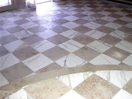 Marble And Limestone Living Room Ready For Polishing