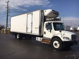 Freightliner Trucks In Michigan For Sale ▷ Used Trucks On Buysellsearch Fleet Truck Parts Com Sells Used Medium Heavy Duty Trucks Freightliner In Michigan For Sale On Buyllsearch Truckdomeus Ford F550 100 Kenworth Dump U0026 Bed Craigslist Saginaw Vehicles Cars And Vans Semi Western Star Empire Bestwtrucksnet Sturgis Mi Master Fit Auto Sales Fiat Chrysler Emissionscheating Software Epa Says Wsj