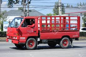 CHIANGMAI, THAILAND -NOVEMBER 6 2015: Coca Cola Truck Coke... Stock ... Filecoca Cola Truckjpg Wikimedia Commons Lego Ideas Product Mini Lego Coca Truck Coke Stock Photos Images Alamy Hattiesburg Pd On Twitter 18 Wheeler Truck Stolen From 901 Brings A Fizz To Fvities At Asda In Orbital Centre Kecola Uk Christmas Tour Youtube Diy Plans Brand Vintage Bottle Official Licensed Scale Replica For Malaysia Is It Pinterest And Cola Editorial Photo Image Of Black People Road 9106486 Red You Can Now Spend The Night Cacola Metro
