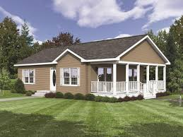 100 Cornerstone House Plans Modular Homes Floor And Pictures Best Of R32 Rudy