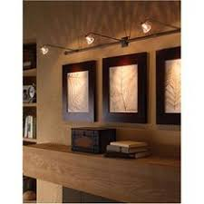 astonishing wall mounted track lighting system 95 in cottage wall