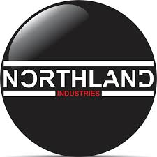 Northland Industries - Home | Facebook Paul Roy Aftercare Support Nitco Northland Industrial Truck Co Industries Polar Rvs For Sale Trader January February 2018 By Nztrucking Issuu Jcb Quality Cstruction Equipment Avant Inc And Accsories Tim Mclaughlin Account Manager Derrick Swimm Territory Sponsors Earthway Rail Park Competitors Revenue Employees Owler Supporters Dont Waste Ladont La