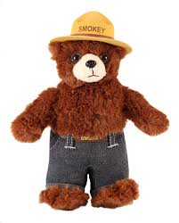 Smokey Bear Education Outdoors Plush 30 Off E Beanstalk Coupons Promo Discount Codes Justice Off A Purchase Of 100 Free Shipping End Walgreens Black Friday 2019 Ad Deals And Sales Squishmallow Plush Pink Penguin 13 Squishmallows Next Level Traing Home Target Coupon Admin Shoppers Drug Mart Flyer Page 7 Marley Lilly Code March 2018 Itunes Cards Deals Kellytoy 8 Inch Connor The Cow Super Soft Toy Pillow Pet Toysapalooza 40 Toys Today Only In Stores