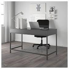 accessoires bureau ikea accessoire bureau ikea fresh alex bureau wit ikea hi res wallpaper