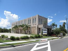 File Florida Power and Light pany Ice Plant Melbourne Florida