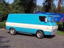 File:1970 Dodge A108 Photo-7.JPG - Wikimedia Commons Our 1970 Dodge D100 Is Up For Auction Sold Mopar Fans Sweptline Shortbed 383727 The A100 Sale Pickup Truck Van Camper Parts Classifieds Just A Car Guy Stored 1970s Trucks Were At The 2010 While We Are On Old Dodge Heres My W300 Medium Duty Conv Tilt Low Cab Fwd Sales Brochure Adventurer Our New Baby Merlins Or 71 Rough Shape With Title D200 Youtube Dually 4x4 Vintage Mudder Reviews Of Other Pickups Aged Hot Rod Rat