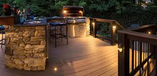 Decks.com. 10 Tips For Designing A Great Deck Patio Deck Designs And Stunning For Mobile Homes Ideas Interior Design Modern That Will Extend Your Home On 1080772 Designer Lowe Backyard Idea Lovely Garden The Most Suited Adorable Small Diy Split Level Best Nice H95 Decorating With Deck Framing Spacing Pinterest Decking Software For And Landscape Projects