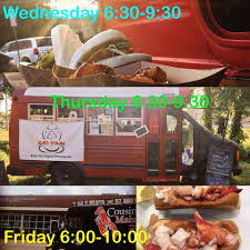 Here's Our Food Truck Schedule For The... - Smith & Lentz Brewing ... Lentz Septic Tank Pumping Youtube Christine Update Jessica Kicked Opioids Heroin With Faithbased Program Mooresville Nc Grease Trap Service Hired As County Communications Emergency Services Director Tctortrailer Carrying Oil Rolls On Zac Parkway News Pin By Pinterest Freightliner Cascadia Evolution Day Cab Truck 53 Karl Moonshine_14 Sixth Adment To The United States Pump Trucks Call 7048761834 Milling Co Reading Pa Rays Photos